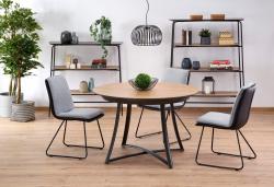 Halmar MORETTI table