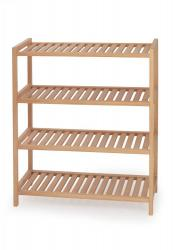 Halmar ST8 shoes rack