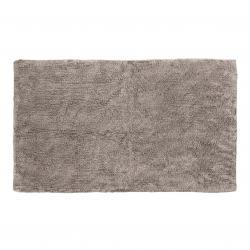 Blomus Koupelnová předložka TWIN 60 x 100 cm písková