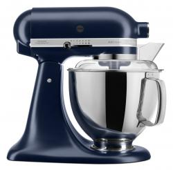 KitchenAid Kuchyňský robot Artisan 175 inkoustová modrá matná