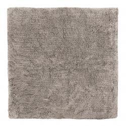 Blomus Koupelnová předložka TWIN 60 x 60 cm písková