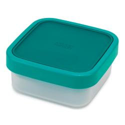 Joseph Joseph Lunch box 400/700 ml modrozelený GoEat™