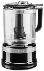 Food processor KitchenAid 5KFC0516 černá