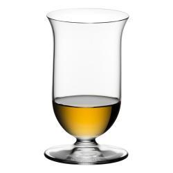 Riedel Sklenice Single Malt Whisky Vinum