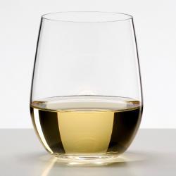 Sklenice Viognier, Chardonnay O-Riedel