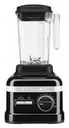 Stolní mixér KitchenAid Artisan X1 černá