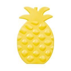 COOL DOWN Chladící vložka ananas
