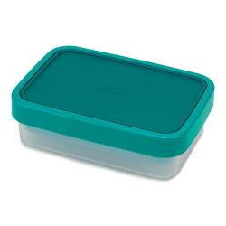 Joseph Joseph Lunch box 500/700 ml modrozelený GoEat™