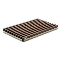 WÜSTHOF Dřevěné prkénko na krájení pečiva 40 x 25 cm