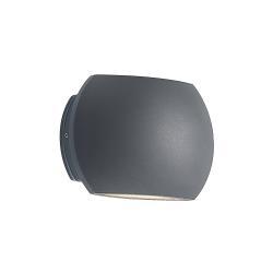 ELC ELC Wotani LED venkovní nástěnné svítidlo