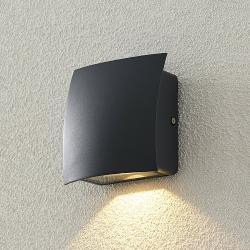 ELC ELC Mircalio LED venkovní nástěnné svítidlo
