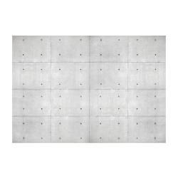 Velkoformátová tapeta Bimago Domino, 400x280cm