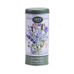 BEES Shaker na semínka vintage