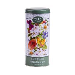 BEES Shaker na semínka motýl