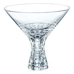 Set 2 sklenic na koktejl Bossa Nova Nachtmann