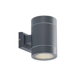 ELC ELC Halemi LED venkovní nástěnné svítidlo