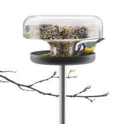 Krmítko pro ptáčky Table Eva Solo
