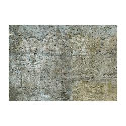 Velkoformátová tapeta Artgeist Stony Barriere, 400x280cm