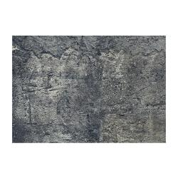 Velkoformátová tapeta Artgeist Winter´s Cave, 400x280cm