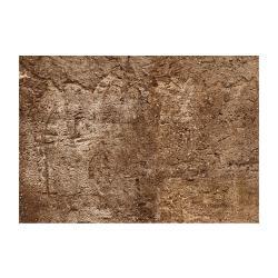 Velkoformátová tapeta Artgeist Cave of Time, 400x280cm