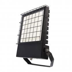 Deko-Light Ochranná mřížka pro LED reflektor Atik