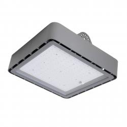 BIOleDEX Rostlinná lampa GoLeaf X1 S3 fotosyntéza
