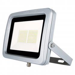 Ledino LED bodové svítidlo Buckow 100 v plochém tvaru