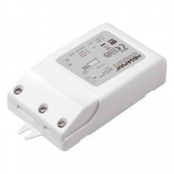 Megaman LED ovladač MM56015 pro Rico max. 31 W