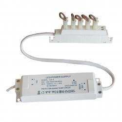 Pamalux Transformátor LED Power