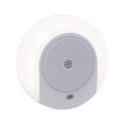 Paulmann Paulmann Horby LED noční světlo se senzorem hluku
