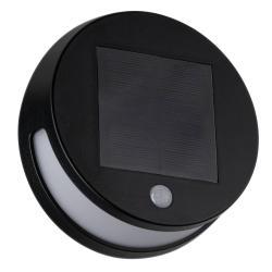 Paulmann Paulmann LED solární nástěnné světlo Helena senzor