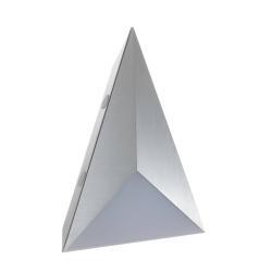 Q-SMART-HOME Paul Neuhaus Q-TETRA LED nástěnné světlo, Master