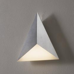 Q-SMART-HOME Paul Neuhaus Q-TETRA LED nástěnné světlo Satellite