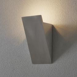 Q-SMART-HOME Paul Neuhaus Q-WEDGE LED nástěnné světlo RGBW