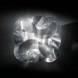 Slamp Slamp Fabula designové stropní světlo, malé
