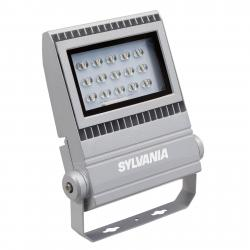 Sylvania Sylvania Sylveo LED reflektor 4000K 3000lm 21°