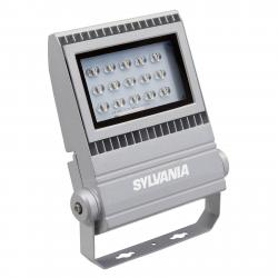Sylvania Sylvania Sylveo LED spot 3000K 3000lm 52°x117°