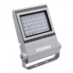 Sylvania Sylvania Sylveo LED spot 3000K 8000lm 52°x117°