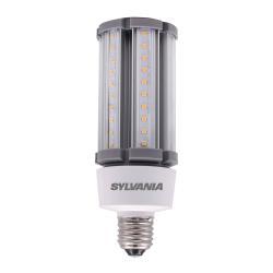 Sylvania Sylvania LED žárovka E27, 27W, 4000 K, 3400 lm