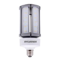 Sylvania Sylvania LED žárovka E27, 36W, 4000 K, 4500 lm
