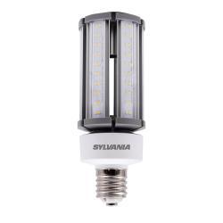 Sylvania Sylvania LED žárovka E40, 54W, 4000 K, 6800 lm