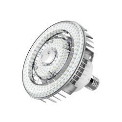 Sylvania Sylvania LED žárovka E40 včetně PIR 115W 4000K