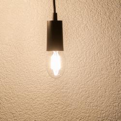 Segula SEGULA LED žárovka E27 8W tube 2600K stmívatelný