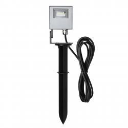 PERFORMANCE LIGHTING LED zapichovací světlo Focus+Zero Kit S/EW 4000K