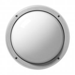 PERFORMANCE LIGHTING LED nástěnné světlo Eko+26 LED, 3 000 K, bílá