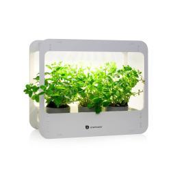 Smartwares LED stanice ISL-60025, rostlinná žárovka