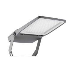 SITECO Siteco Floodlight 20 LED světlo IP66 142 W