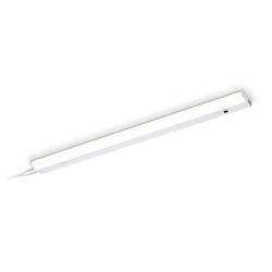 Trio Lighting LED podlinkové světlo Simeo délka 77 cm