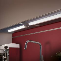 Trio Lighting LED podlinkové světlo Simeo délka 52 cm