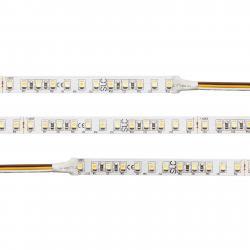THE LIGHT GROUP SLC LED strip Tunable White, 5m, 72W, 2400-6500K